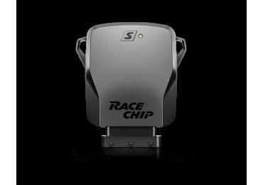Racechip S modul sa ugradnjom